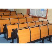 联排座椅,礼堂椅,报告厅座椅,会议椅,公共座椅,排椅成都厂家发亿