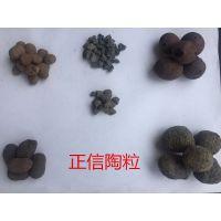 贵港建筑陶粒有哪些规格种类介绍与功能_正信陶粒厂139-5541-0835