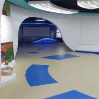 室外地板幼儿园 幼儿园pvc地板 olychi奥丽奇