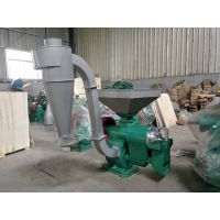 稻谷剥壳碾米机 磨粉粉碎机 组合打米机