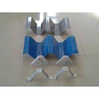巢湖彩钢屋面板厂家(YX130-300-600型)型号齐全