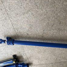 Y-HG1-G125/70*1450LE2-HL1O,冶金液压缸