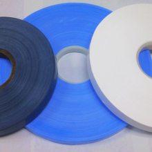 美国3M PTFE 1700 薄膜衬里PTFE粉状烧结