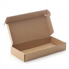 邮政_家电定制纸箱销售商_美新包装