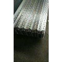 澳洋奧迪汽車4S店外牆裝飾闆@高青縣汽車4S店外牆鋁合金材質裝飾闆