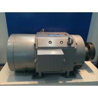 供应优质的Z4系列直流电动机Z4-100-1 4kw 440v 3000r/min