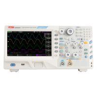 UNI-T/优利德UPO2202CSC数字荧光示波器