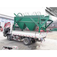 有机肥成套设备哪家好-广东有机肥成套设备-金誉环保科技
