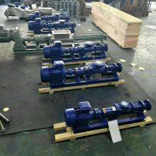 电动单极消防泵XBD3.2/27.8-100L-160栋欣泵业变频恒压给水成套设备.