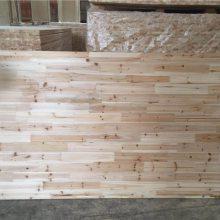 杉木集成板批发-杉木集成板-宏光木业品质保证(查看)