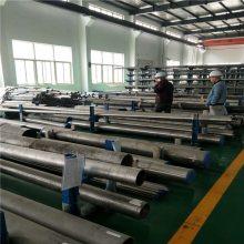 N010665合金管生产艺