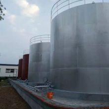 无锡厂家生产立式储罐 加工定制上海化工储罐