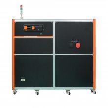 3Ctest/3C测试中国1000AS335大型工频磁场干扰模拟器测试系统