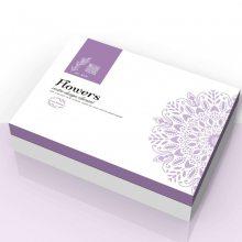泽州护肤品礼品盒定做,化妆品包装礼品盒,冻干粉包装盒厂家定制
