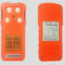 矿用CD3四合一气体检测仪 便携式CD4 多参数气体测定器 CD5三合一