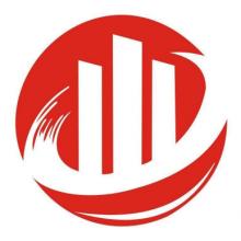 北京中科动力机电设备有限公司
