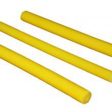 聚氨酯管-鹏德橡塑制品-pu聚氨酯管