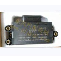 源头直供东风天龙后处理电控单元_3615010-T25F2_东风天龙添蓝控制器