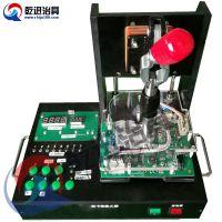 电源老化负载测试治具-广州测试治具-东莞寮步乾进电子设备