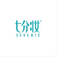 惠州市七分妆化妆品有限公司
