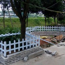 优选,安庆市塑钢栅栏-围栏厂家直发