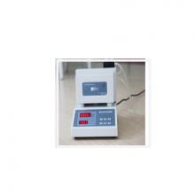 数显电子液体密度计 型号:KM1-BHDM-YM08 库号:M205256