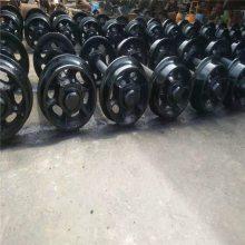山东宇成900轨距矿车轮对 矿车轮对规格 矿车轮对订做