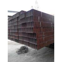 U型广东天花铝方通价格_优质天花铝方通吊顶经久耐用,通风效果好
