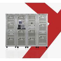 NTSPPA1822100001000功率容限测试系统 rflight纳特1800-2200MHz