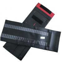 磁性/非磁性人革暗袋 射线探伤暗袋 360*80\300*80
