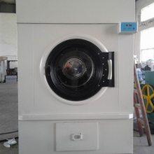 长期出售二手100公斤水洗机