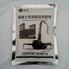 混凝土润泵剂 泵管润管家 输送泵润泵剂 沧州汇鹏润泵剂厂家 自产自销