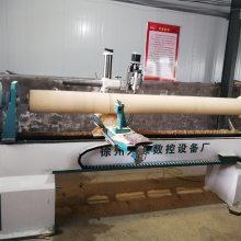 全自动木工数控车床 车木 圆柱头整体铸造 售后周到