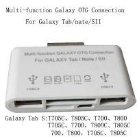 type-c OTG线 数据线 转接线手机连接U盘鼠标键盘连接线