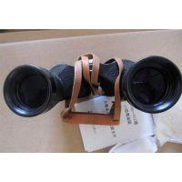 88式12*42J用望远镜|高清远距离军用望远镜|