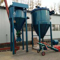 兴文移动式气力输送机 矿粉滑石粉自动装罐输送机 码头粉煤灰气力卸料机