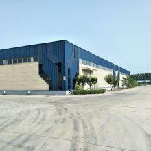 山东卡博恩工程机械有限公司