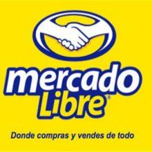 如何办理巴西Mercadolibre账号呢?