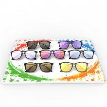 眼镜陈列道具多少钱高品质的选择-蓝树林
