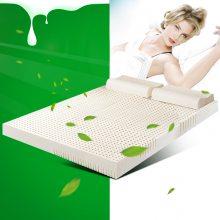 江苏扬州乳胶床垫乳胶床垫批发代理一件代发贴牌恒橡梦