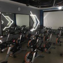 四川健身器材,运动场地建设,儿童游乐设施