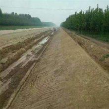 景观河道700g防渗土工布 易铺设焊接