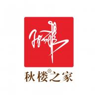 上海翔剑实业有限公司