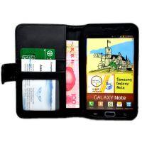 iPhoneX保护壳 XS max XR 6 6s皮套 7保护套8 plus苹果手机壳手机袋深圳厂家