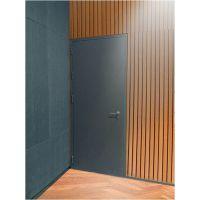 合肥手动隔声门价格、电动隔音门批发,质优价廉