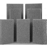 改性水泥发泡保温板 新配方 铝板挤塑保温一体板 外墙保温装饰一体板 产品有实用增价值