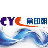 广州市番禺区大龙常印朝办公设备经营部