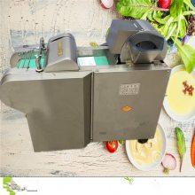 可调节腐竹切段机 各种软硬食品切片切丝机 食品加工切丝切块机