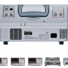 MDO-2102EX 多功能数字示波器MDO-2102EX价格