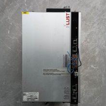 LUST变频器维修 路斯特变频器维修 CDA32.006.C1.4.H08.BR